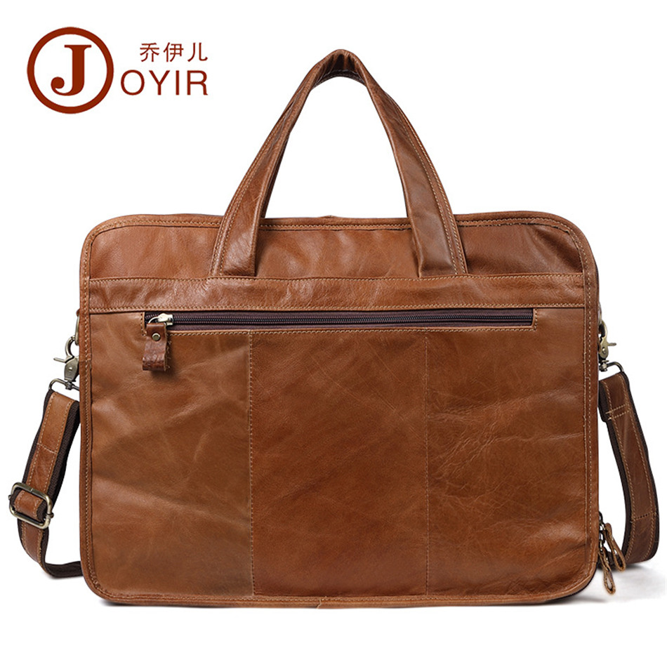 High Quality Leather Laptop Bags- Fenix Toulouse Handball c45ac15107b6a