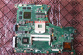 NOVO, para asus n56vm n56vz n56vj n56vm rev 2.3 laptop motherboard apto integrada gt630m 2 gb motherboard sistema
