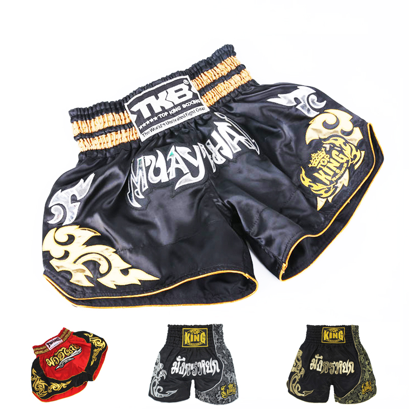 top 10 largest customized mma shorts ideas and get free