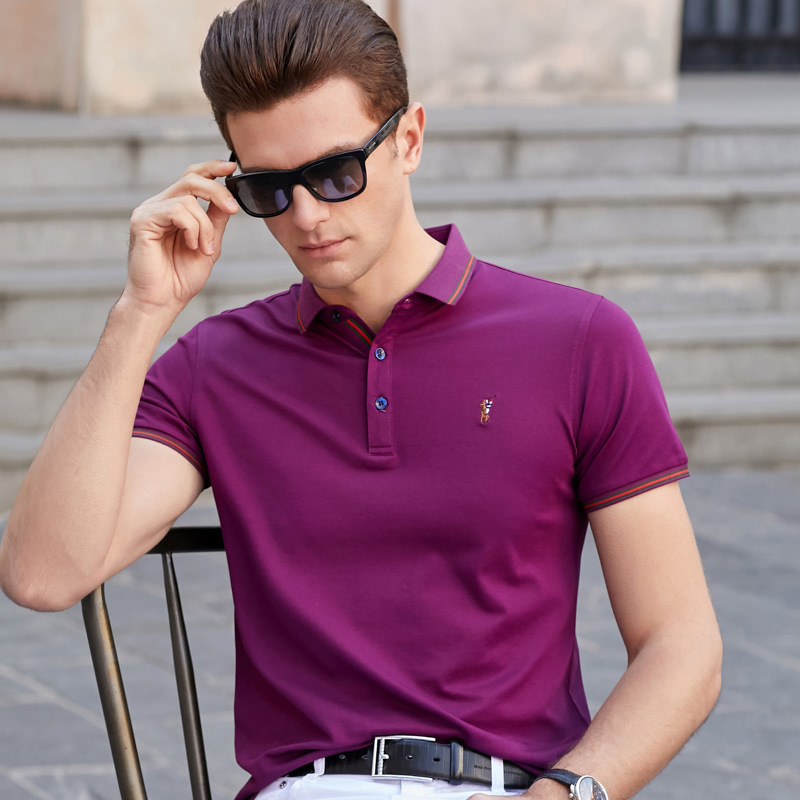 polo   shirt YP9003