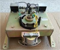 Heavy Duty RFID Access Control Entrance Gate Mechanism Tripod Turnstile Mechanism Full Height Turnstile Mechanism Turnstile