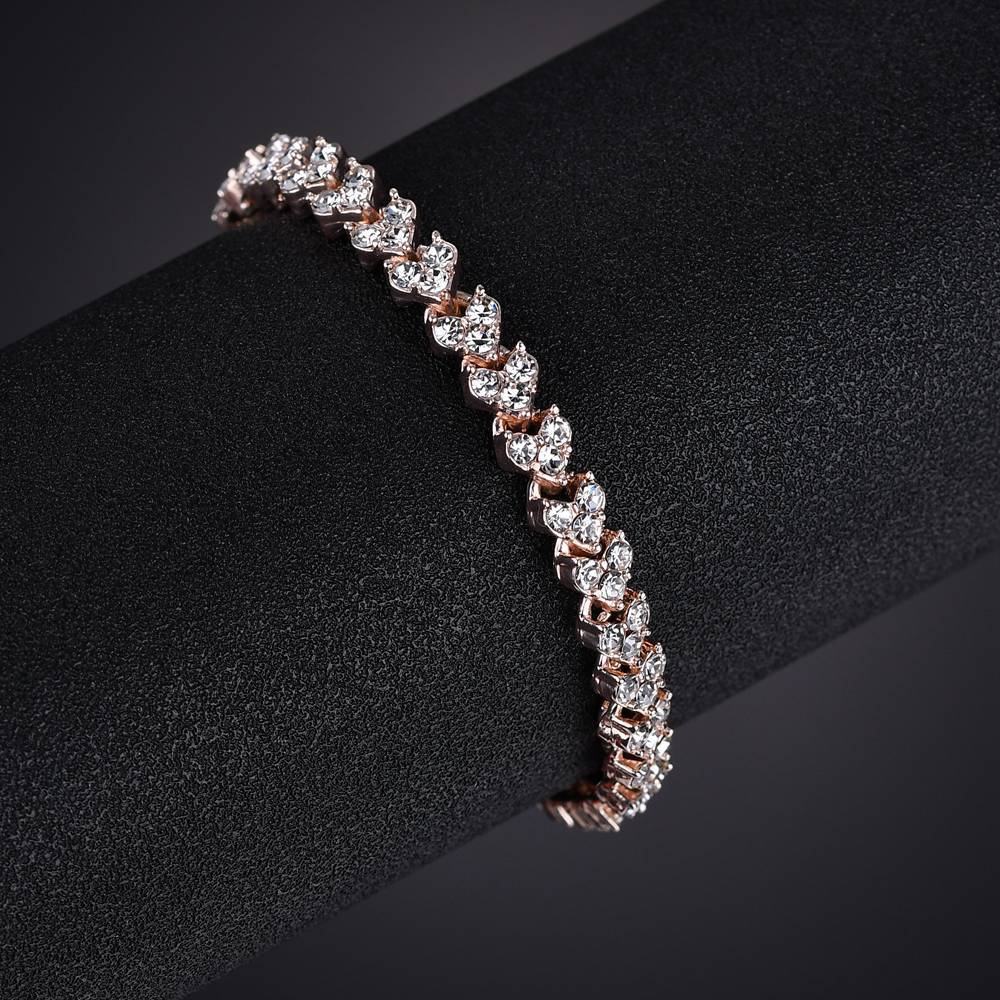 crystal bracelet (7)