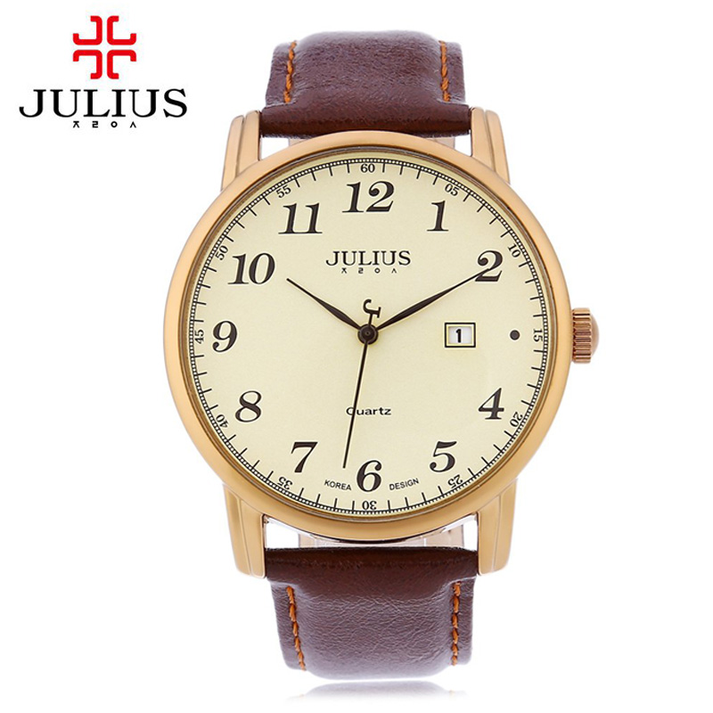 Julius Mens Watches Top Brand Arabic Numbers Date Display. Medical Alert Bracelet. Dichroic Glass Pendant. Beautiful Rings. Fitness Tracker Watches. Cheap Pendant. Brazilian Emerald. 3000 Engagement Rings. Matte Black Watches