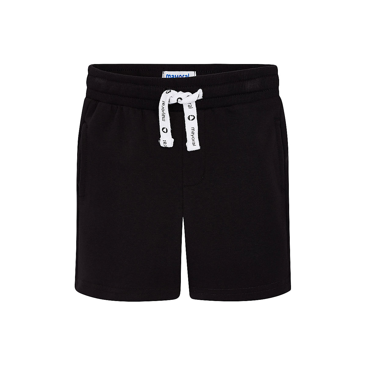 Shorts Mayoral 10692170 Children s Clothing clothes for boys with pockets briefs for kids