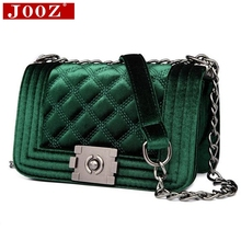 Famous Brand Embroidery Women Bags Handbags Luxury Designer Sling Shoulder Crossbody Bags sac a main Women