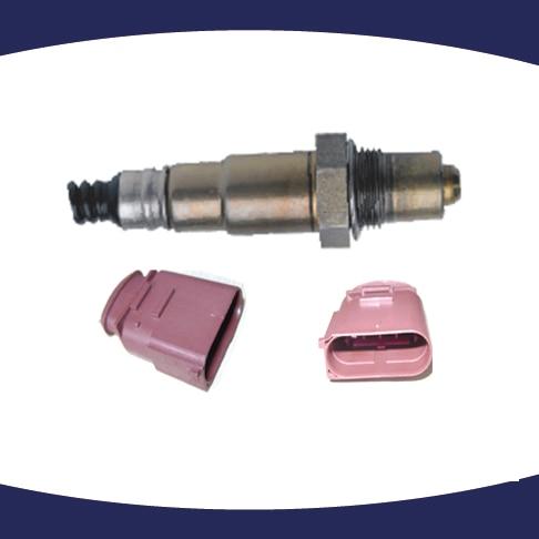 99 00 01 VW Beetle Golf Jetta 2.0L Oxygen Sensor 06A906262F