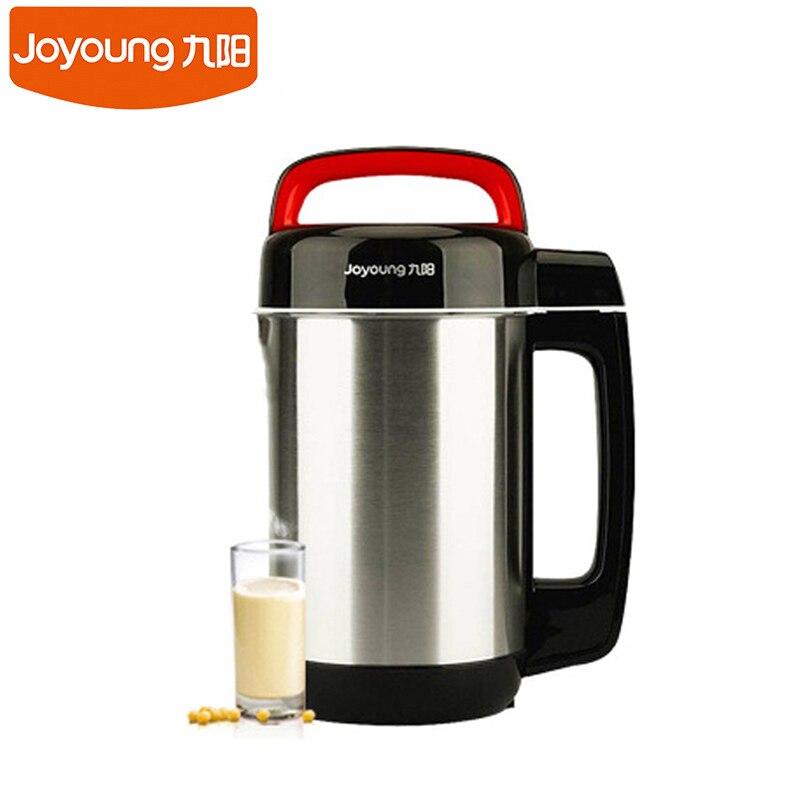 Joyoung DJ12B-A10 High Efficient Soymilk Maker Vegetables Fruit Extractor Household Portable Juice Maker Juicer