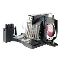 Compatível lâmpada do projetor para benq cs.59j0y. 1b1  pb6240