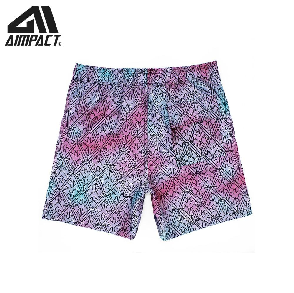 AIMPACT AM2200 Board Shorts (19)