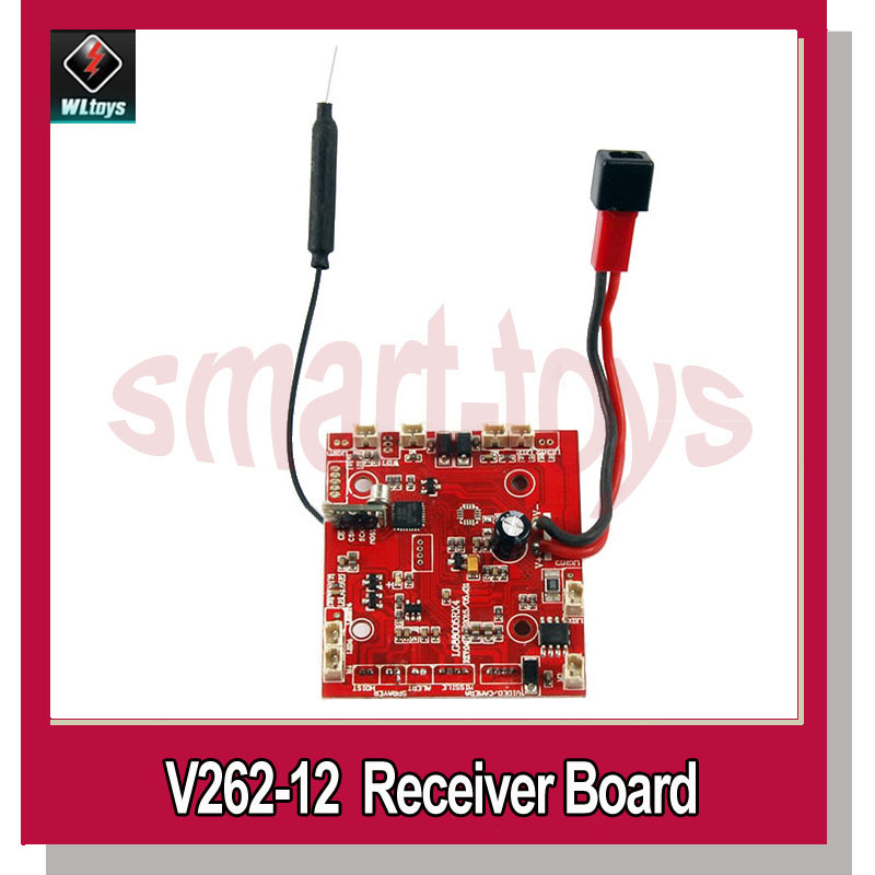 Best Top V262 Spare Parts V262 Receiver Ideas And Get Free Shipping Mj984hha