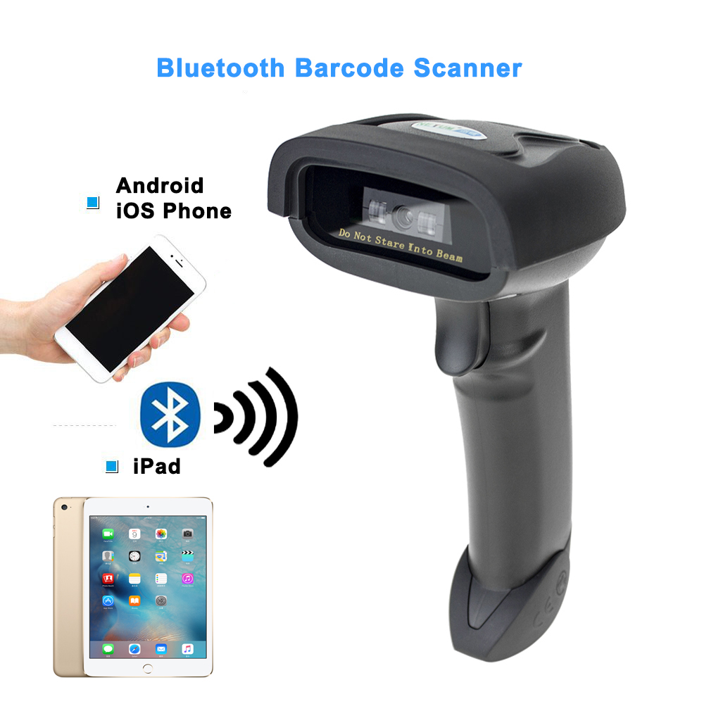 Top 10 Most Popular Android Barcode Usb List And Get Free