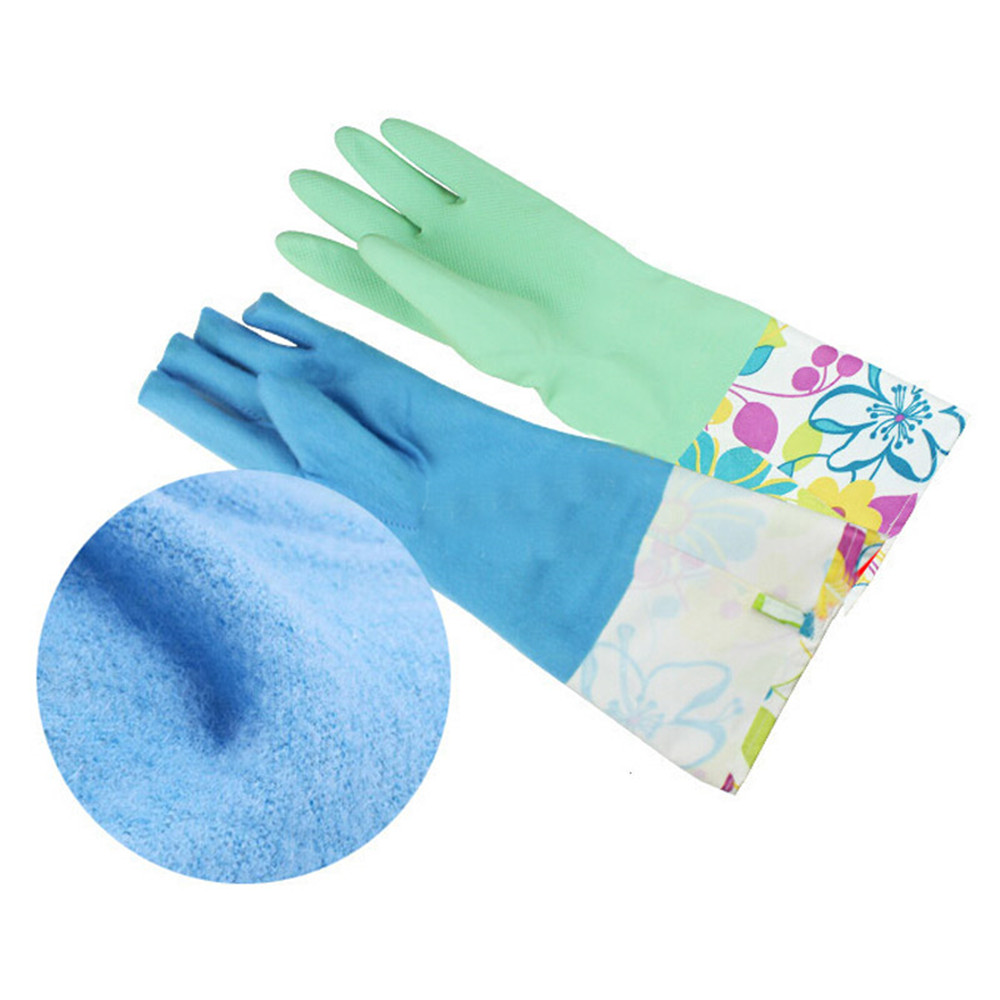 Buy rubber glove women and get free shipping on AliExpress.com