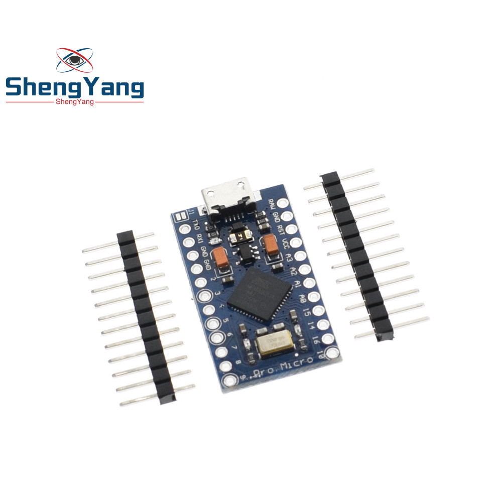 Expansion Board Micro Sensor Shield Module For Arduino Nano V3.0 3.0 I/o Io Uno R3 Leonardo One Measurement & Analysis Instruments