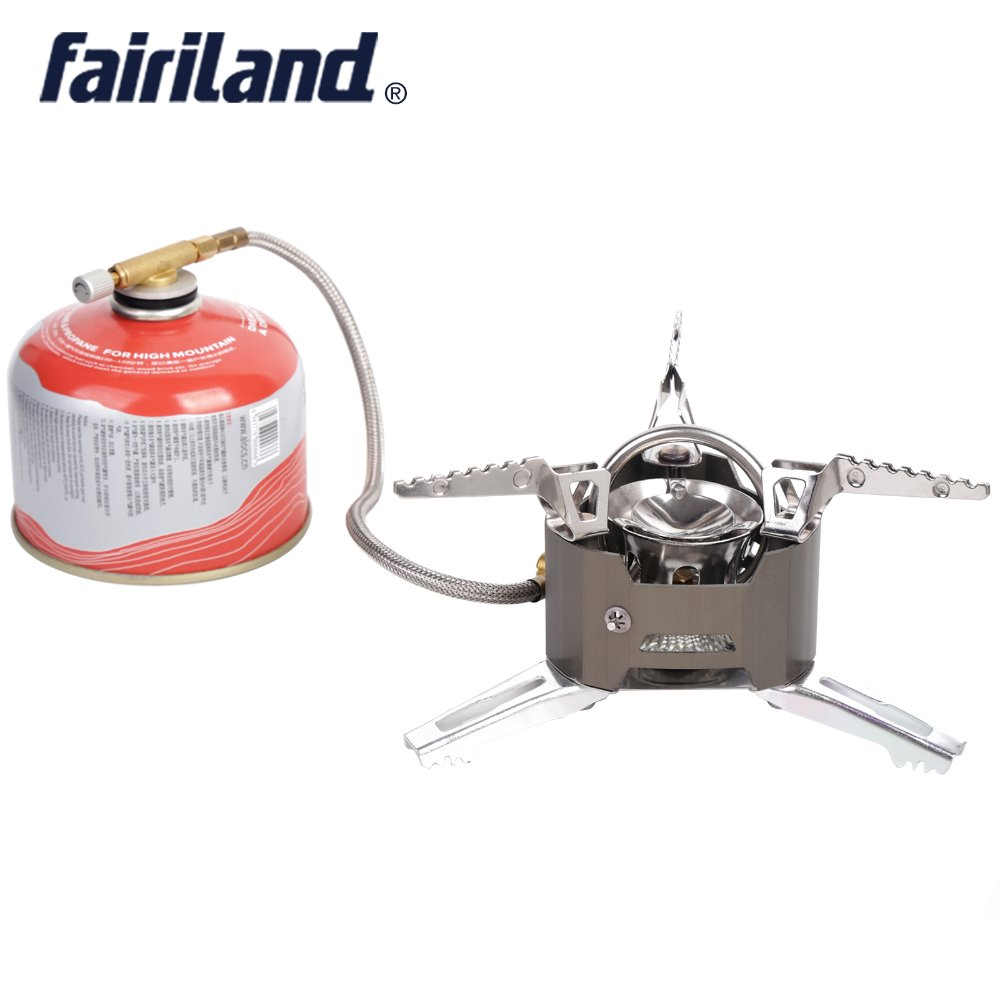 Popular Multi Fuel Stove-Buy Cheap Multi Fuel Stove lots from ...