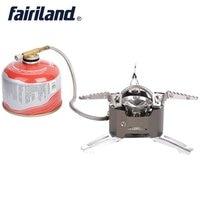 3KW portable multi fuel stove multi use with propane butane kerosene gasoline white gas stove camping stove burners