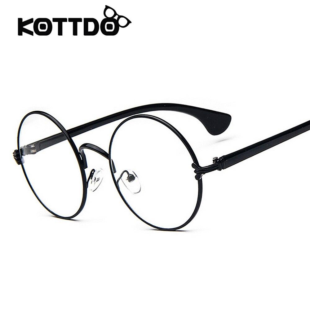 trendy glass frames n4b1  glass frames online 2017