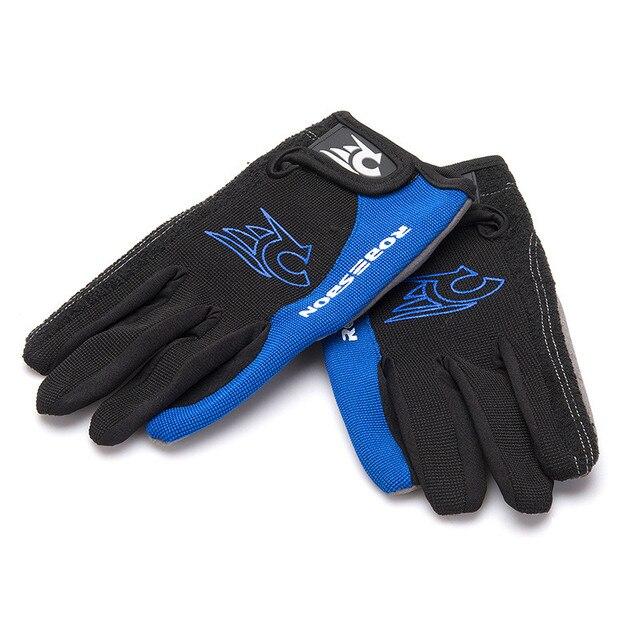 Alta qualidade luvas de ciclismo inverno das mulheres dos homens da bicicleta luvas de dedo cheio luva guantes ciclismo invierno mtb ciclo gel bicicleta luva 5