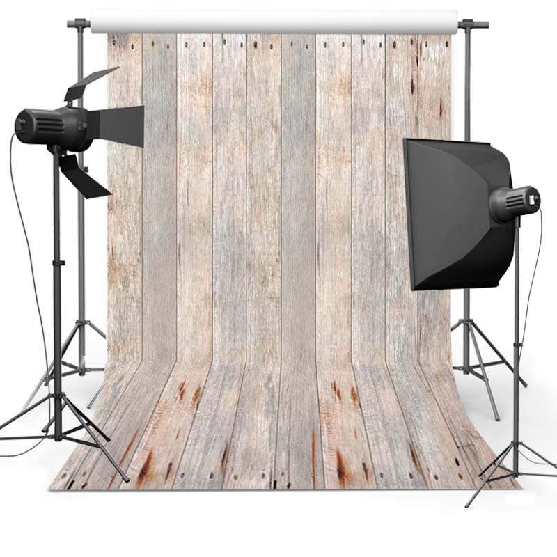 Thin vinyl Photography  Wood floor backgrounds Computer printed Newborn Photography Backgrounds for Photo studio Floor-686 5x7ft vinyl photography backdrops digital printed art fabric wood floor 760 for newborn photo studio backgroud