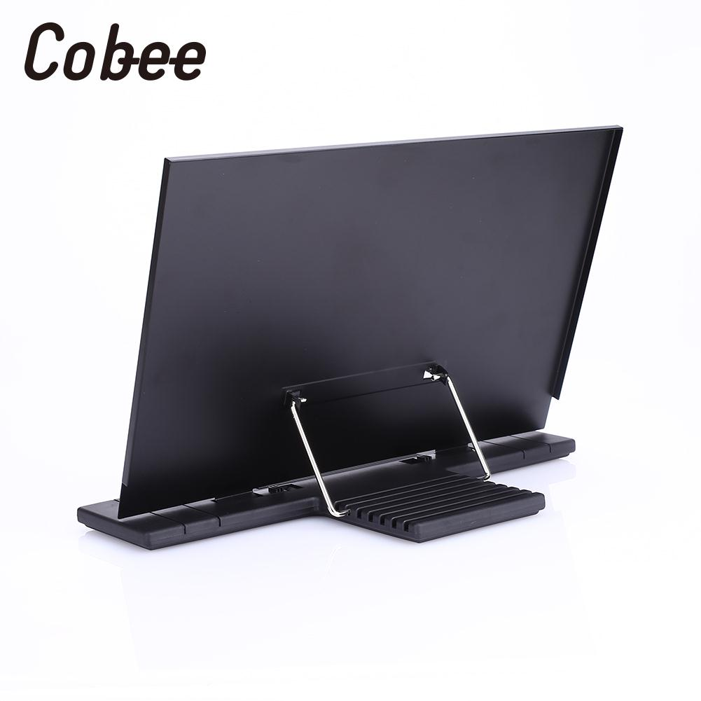 Excellent Adjustable Portable Steel Document Book Stand Reading Desk Holder Bookstand Home Office School Suply Book Rest Stands сафонова в бутенкова е зуева п егэ 2019 английский язык сборник заданий 400 заданий с ответами