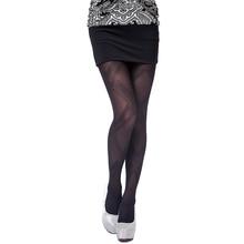Hot Fashional Sexy Spring Women Tights 80 Denier Pattern Jacquard Velvet Thin Pantyhose