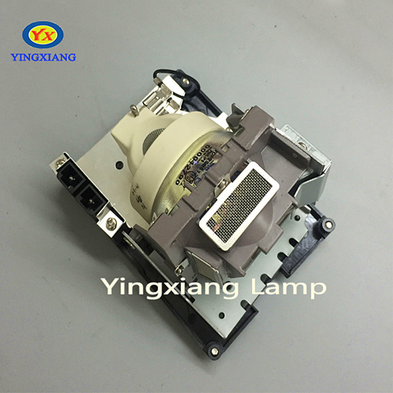 Buy Online Projector Bulb With Housing 5J.J8805.001 For Projector SX912 MH740 SH915 buy monitor for desktop