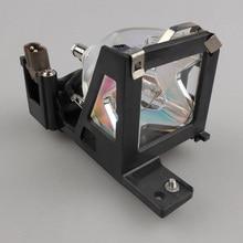 цена на Original Projector Lamp ELPLP29 For EPSON PowerLite S1h/PowerLite Home 10+/PowerLite Home 10