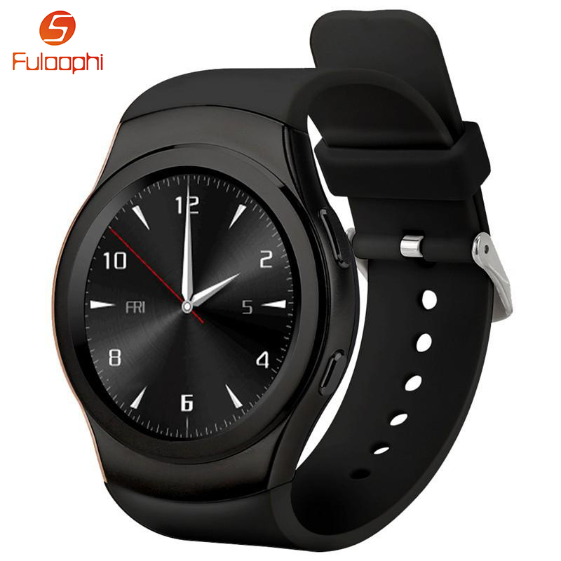 NO 1 G3 Bluetooth Smartwatch MTK2502 Siri font b Smart b font Watch With Sim Card