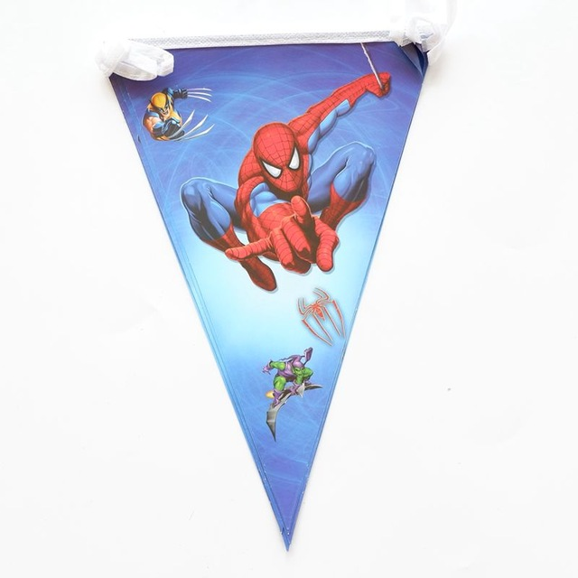 Spider-Man-Theme-Cartoon-Party-Set-Balloon-Tableware-Cup-Plate-Napkins-Banner-Birthday-Candy-Box-Baby.jpg_640x640 (2)