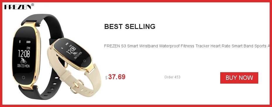 Digitale Uhren Uhren Smart Uhr Männer Frauen Sport Armband Q18 Bluetooth Touchscreen Große Batterie Smartwatch Unterstützung Tf Sim Karte Kamera Ios Android Verkaufspreis