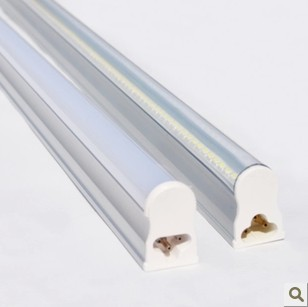 Free Shipping Led T5 600mm 60cm 10w Light 1000lm L& 85  sc 1 st  CDA Irondale & T5 Light Bulbs Led   Iron Blog azcodes.com