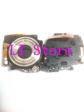 Camera Repair Replacement Parts Kodak V1233 V1253 zoom lens group Remarks Model