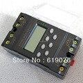 ZYT16G-3a таймер 220 В 25A цикла время микрокомпьютер управляемый коммутатор таймер контроллер водонепроницаемый английская версия