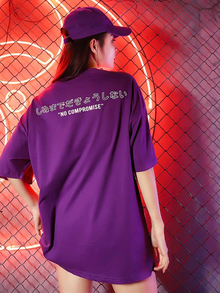 Flamme Kühlen Frauen Hiphop T-shirts Männer Rundhals Kurzarm Baumwolle T-shirts Straße T Shirts Streetwear Kleidung