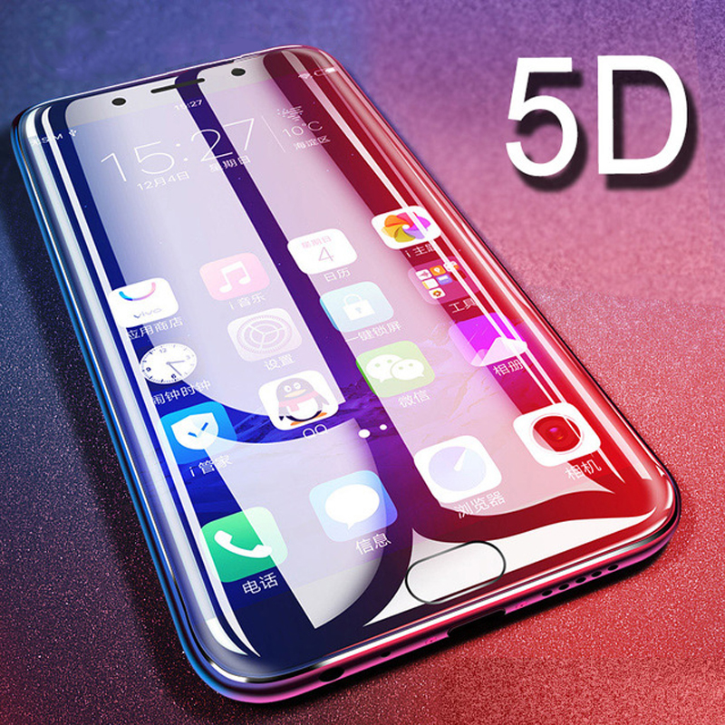 best xiaomi redmi 4x curved glass screen tempered ideas and