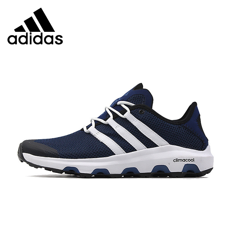 ADIDAS Original New Arrival Mens Running Shoes Mesh  Footwear Super Light Support Sports Sneakers For Men Shoes#BB1892 nike original new arrival mens kaishi 2 0 running shoes breathable quick dry lightweight sneakers for men shoes 833411 876875