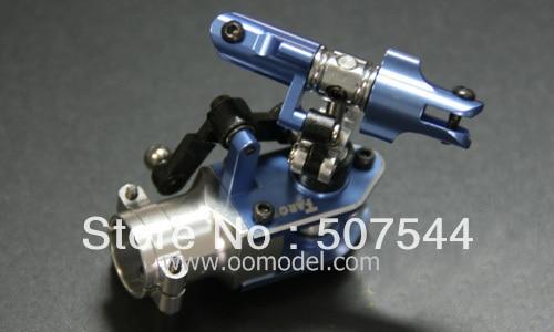 Таро 450V3 металл ремня грм ( ремень ) TL45101-01 таро 450 части бесплатная доставка с отслеживания