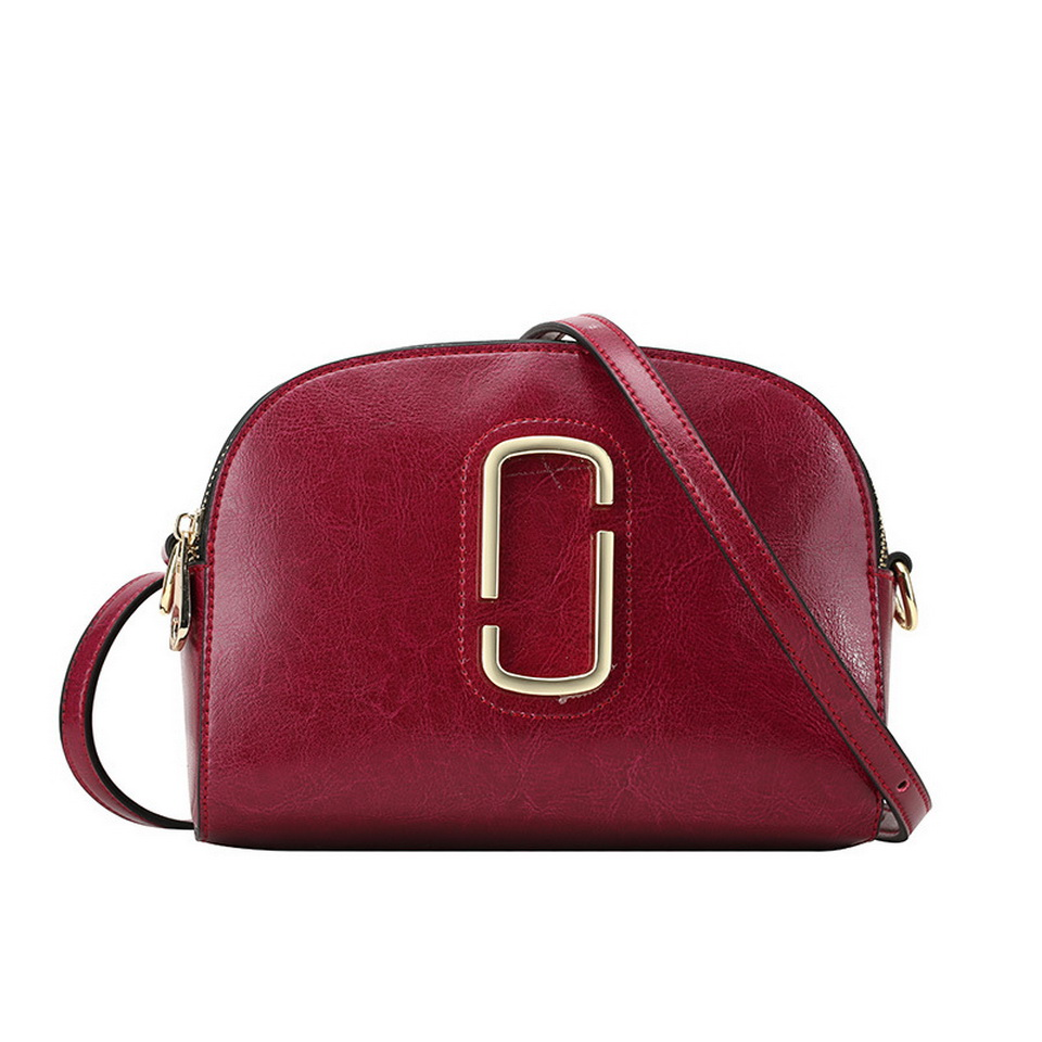 Casual Evening  bag Flap Women's genuine leather handbag Shoulder bag crossbody bags for Women Messenger bags chanel boy flap bag