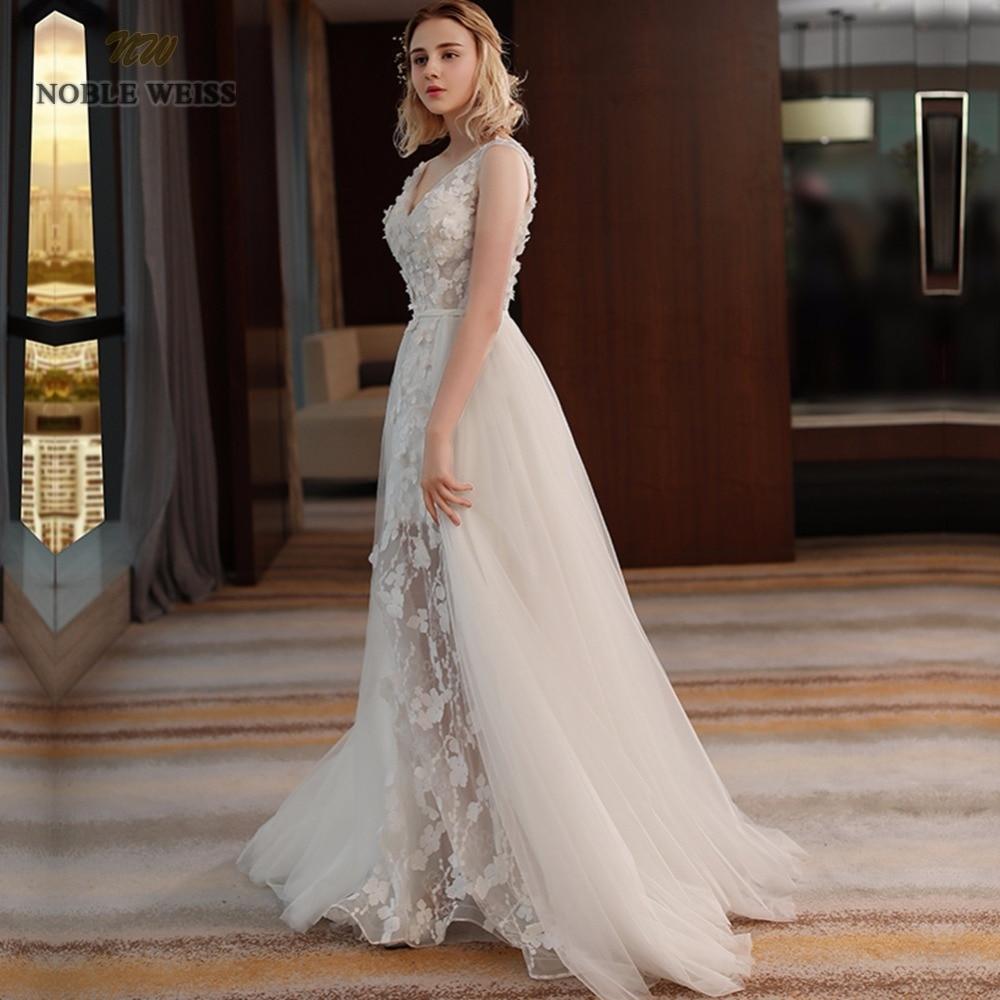 Berühmt Einfaches Kleid Für Die Hochzeit Galerie - Brautkleider ...