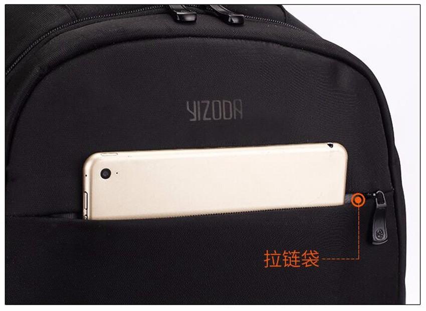 backpack12
