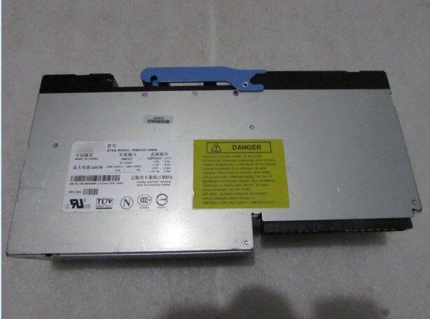 6650 server power PE6650 power supply 7000245-0000 86GNR 900w 280w power supply pe750 server 0y5092