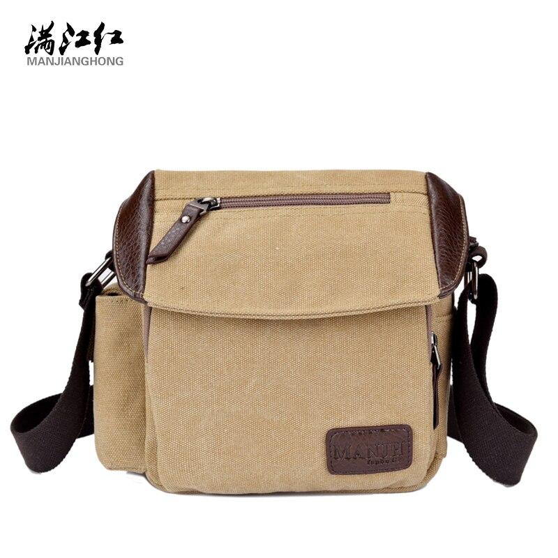Popular Discount Mens Messenger Bags-Buy Cheap Discount Mens ...