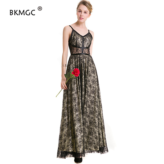 New Sexy Summer Dress Women Dress Plus Size Womens Fashion Casual
