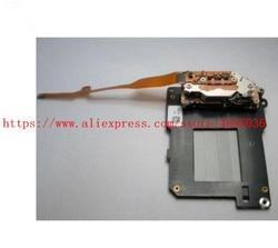 NEW For Nikon D1 D2 D2X Shutter Group Assy Shutter Curtain Shutter Blade Unit Repair Parts