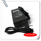 90W AC ADAPTER CHARG...