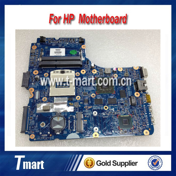 100% working Laptop Motherboard for 734084-001 48.4YW05.011 Probook 450 470 440 System Board fully tested 18l fashion backpack hydration pack rucksack waterproof bicycle road bag knapsack daypack school bags mochila sac a dos