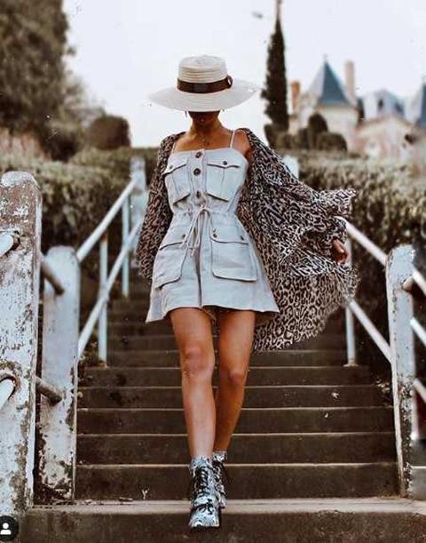 Getsring Primavera 2019 White Vita Moda A Delle Del Di Bianco Lino Corte In Bretella Legame Estate Alta Cotone Salopette Arco Donne Corta r1qHTrw