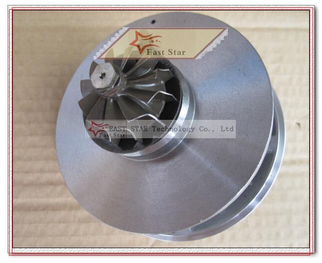 Tasuta laev Turbo kassett CHRA GT1544V 753420 750030 750030-0002 - Autode varuosad - Foto 1