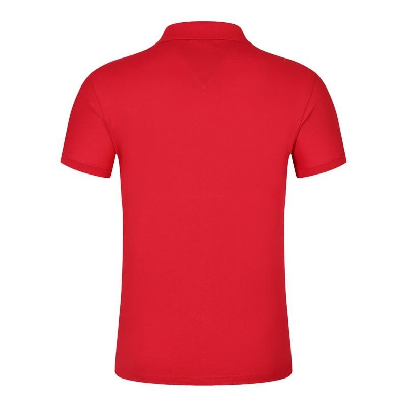 Femmes shirts Vêtements t De Et T hauts shirts XxSwXrqA