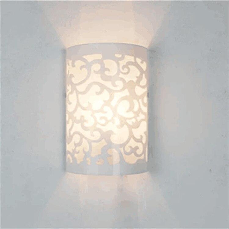 Cinese lampada moderna, applica per alberghi, pensioni home camere, soggiorno, disimpegnoCinese lampada moderna, applica per alberghi, pensioni home camere, soggiorno, disimpegno