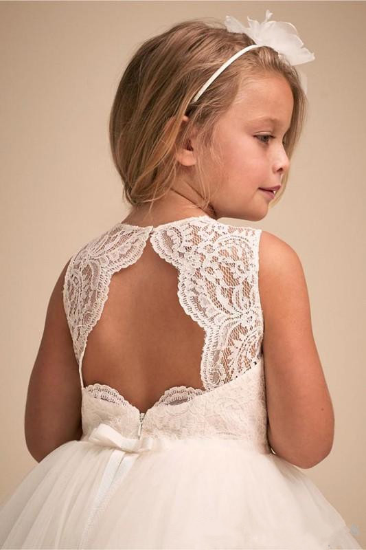 simple-sleeveless-lace-top-flower-girls-039 (4)